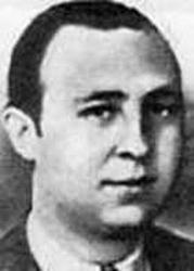 Blessed José Perpiñá Nácher