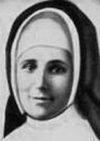 Blessed Josefa Joaquina Lecuona Aramburu
