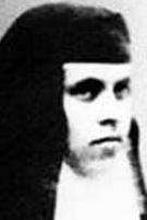 Blessed Josefa Ramona Masiá Ferragud