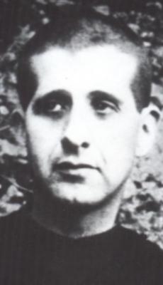 Blessed Josep Maria Jordá i Jordá