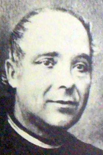 Blessed Josep Tous Soler
