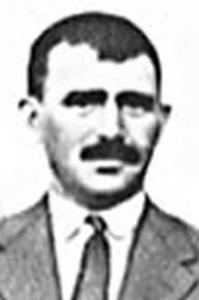 Blessed José María Celaya Badiola