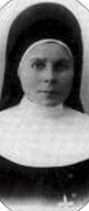 Blessed Julia Rapiej