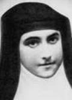 Blessed Laura Cavestany Anduaga