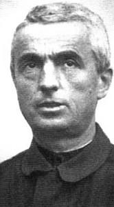 Blessed Luigi Boccardo