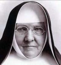Blessed Malgorzata Szewczyk