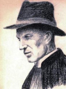 Blessed Marian Konopinski