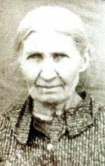 Blessed Marianna Biernacka