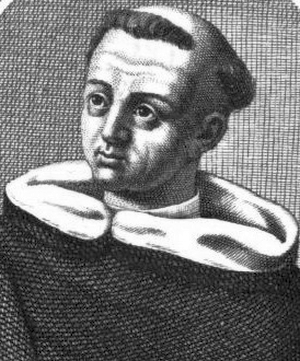 Blessed Peter de Geremia