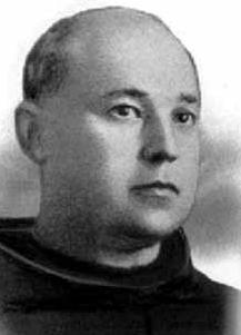 Blessed Plácido García Gilabert