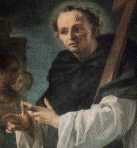 Blessed Simon Ballachi