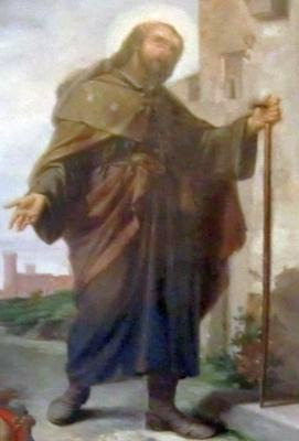 Blessed Thaddeus McCarthy