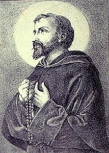 Blessed William of Toulouse