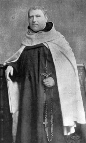 CatholicSaints Info » Blog Archive » Monasteries of Great Britain