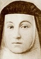 Blessed Elvira Torrentallé Paraire