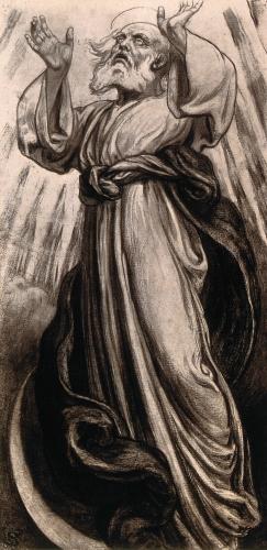 Enoch the Patriarch
