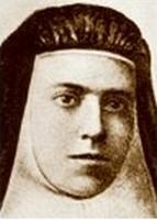 Blessed María de Las Nieves Crespo López