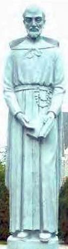 Saint John de Brébeuf
