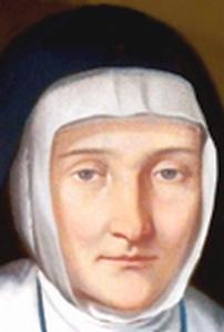 Saint Émilie de Villeneuve