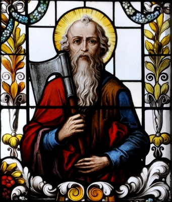 https://i2.wp.com/catholicsaints.info/wp-content/uploads/img-Saint-Matthias-the-Apostle1.jpg