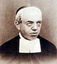 Saint Mutien Marie Wiaux