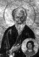 Saint Nicetas of Medicion