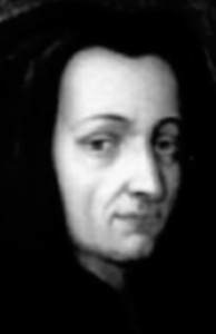 Saint Rose Venerini