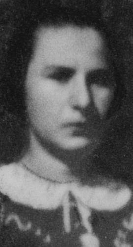Blessed Anna Kolesárová