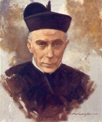 Venerable Antonio Filomeno Maria Losito