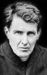 Venerable John Sullivan