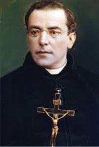 Venerable José Antonio Plancarte y Labastida