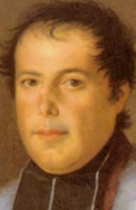 Venerable Pierre-Bienvenu Noailles