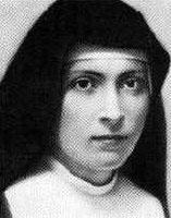 Venerable Teresa Valse Pantellini