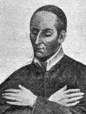 Venerable Vitus Michael di Netta