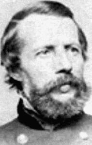 Erasmus Darwin Keyes