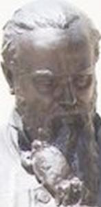 Zenobe Theophile Gramme