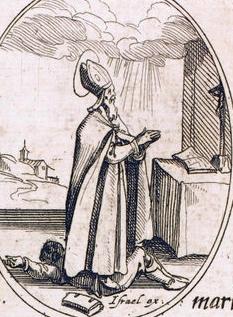 Saint Theophilus