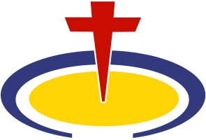 World Youth Day Cross