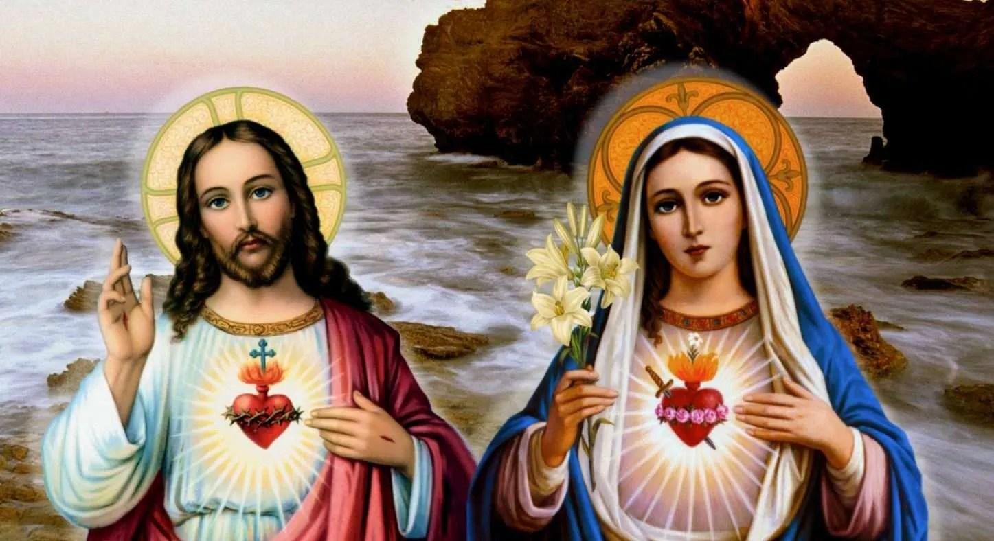 PRAYER FOR THIS MORNING (THURSDAY, JULY 9) - Catholicsay
