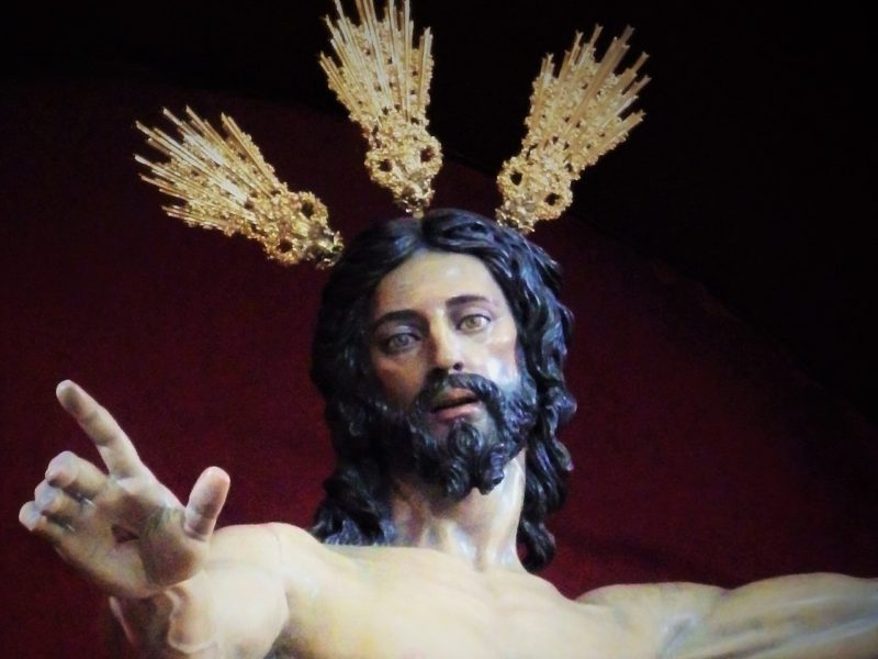 Easter Sunday REFLECTION. Origin of word Easter