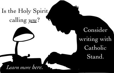 write for CS