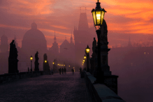 charles-bridge-prague-czech-republic-33678