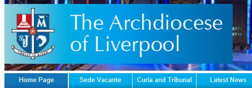 Letter From Liverpool: priest-dissenter to preach at pilgrimage to honour priest-martyr