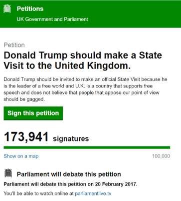 trump-counter-petition