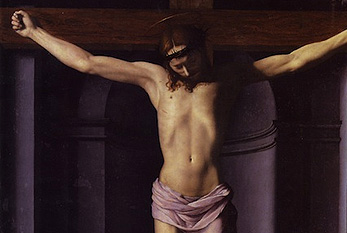Lent – Passion Complete