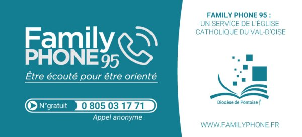2011family phone