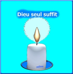suffit