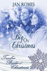 Big on Christmas - Jan Romes