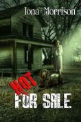Not for Sale -- Iona Morrison