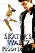 Skater's Waltz - Peggy Jaeger